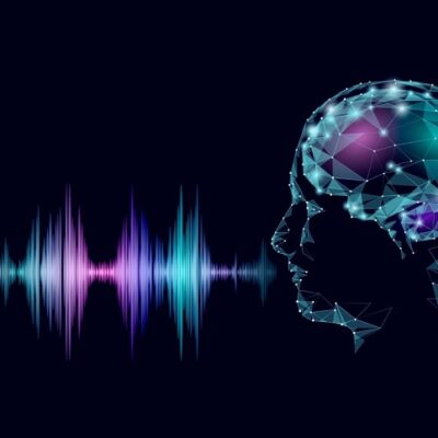 هوش مصنوعی و پردازش صوت