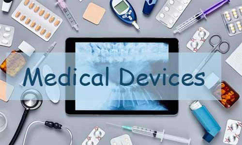 نرژیرسانی قابل اعتماد به دستگاه پزشکی