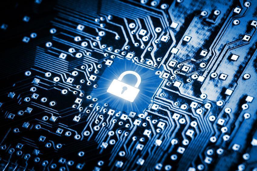 تصویر میکروکنترلر ها از فنآوری PUF برای پر کردن شکاف امنیتی کلیدی استفاده میکنند