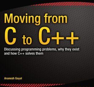 تصویر ۳ دلیل برای مهاجرت از C به ++C