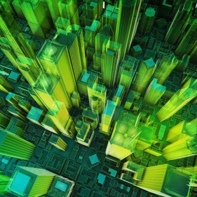 ray tracing چیست و چگونه میتواند گرافیک سهبعدی بیدرنگ را ممکن بسازد؟