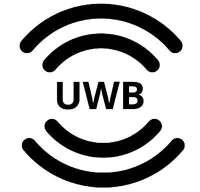 تصویر راه حل فاصله مبتنی بر UWB به جای بلوتوث