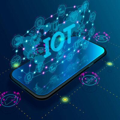 مدیریت پروژه IoT چند فروشنده ای و 10 گام مهم آن