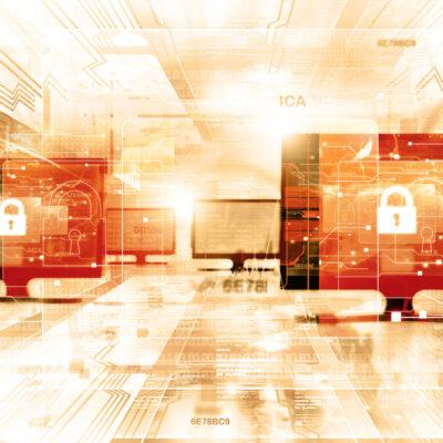 توسعهدهندگان ضعفهای امنیتی طراحی سخت افزار را ردیابی میکند