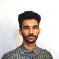 علی میرقاسمی