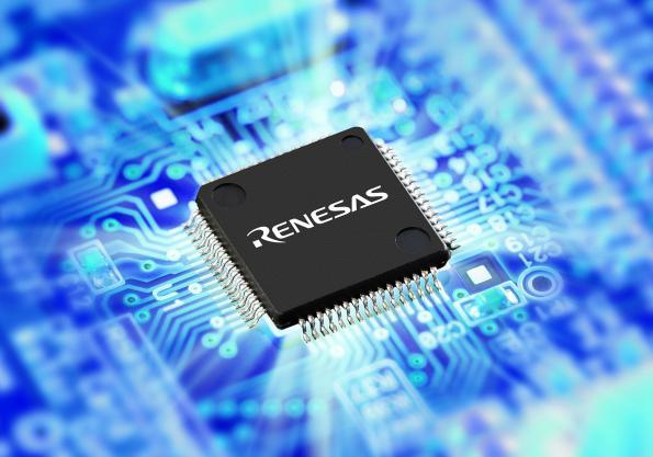 تصویر برد توسعه شرکت رنساس