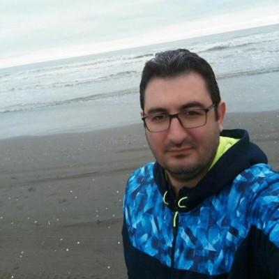 مهندس حسین باشنا