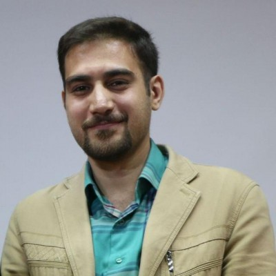 محمدجواد حقی