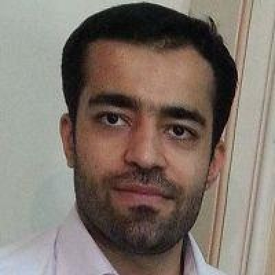 محمدحسین توسلی