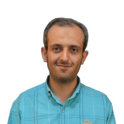 مهندس محمد یوسفی
